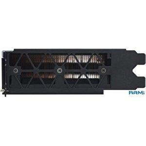 Видеокарта NVIDIA Quadro RTX 6000 24GB GDDR6 900-2G150-0040-000
