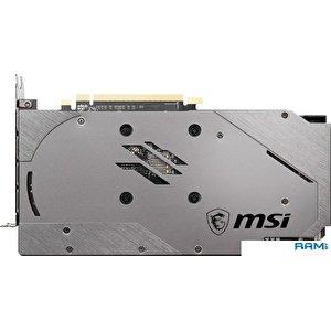 Видеокарта MSI Radeon RX 5500 XT Gaming 8GB GDDR6