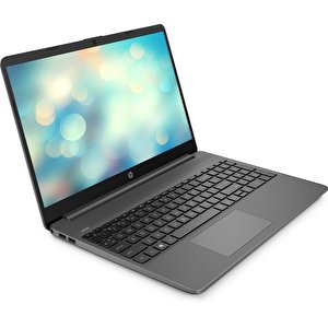 Ноутбук HP 15s-eq1042ur 1K1T1EA