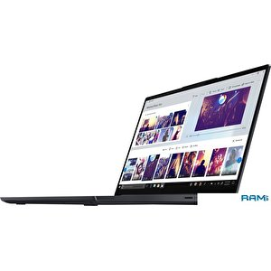 Ноутбук Lenovo Yoga Slim 7 14ARE05 82A20089RE