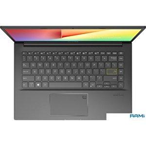 Ноутбук ASUS VivoBook 14 K413FQ-EB033