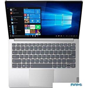 Ноутбук Lenovo IdeaPad S540-13ARE 82DL000CRU