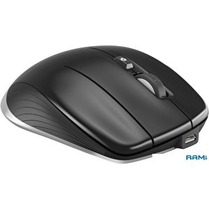 Мышь 3Dconnexion CadMouse Wireless