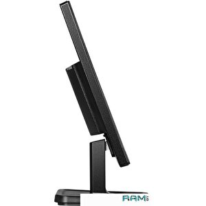 Монитор MSI Pro MP221