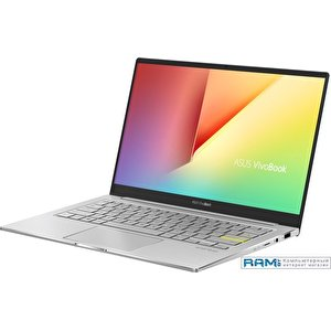 Ноутбук ASUS VivoBook S13 S333JQ-EG015T