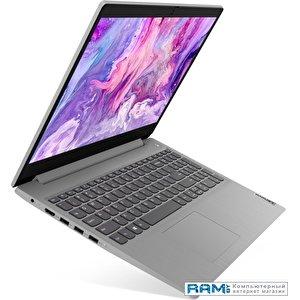 Ноутбук Lenovo IdeaPad 3 15IML05 81WB002HRE