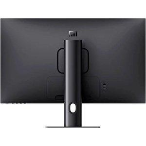 "Монитор Xiaomi Mi Desktop Monitor 27"" [XMMNT27HQ]"