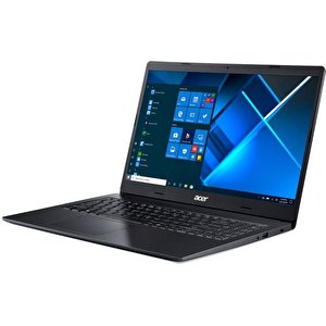 Ноутбук Acer Extensa 15 EX215-22-A2DW NX.EG9ER.00B