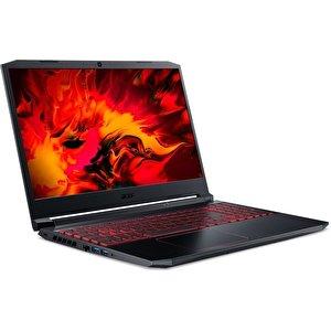 Игровой ноутбук Acer Nitro 5 AN515-55-50ZA NH.Q7MER.00C