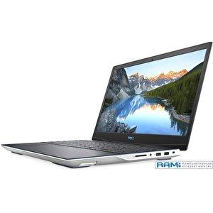 Игровой ноутбук Dell G3 15 3500 G315-6590