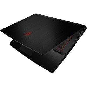 Игровой ноутбук MSI GF63 Thin 9SCSR-1000RU