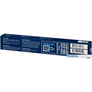 Термопаста Arctic MX-5 ACTCP00043A (2 г)
