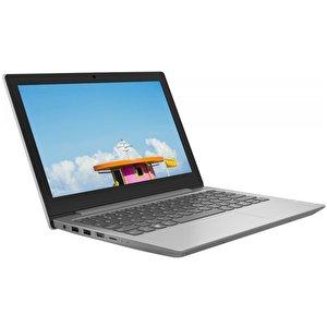 Нетбук Lenovo IdeaPad 1 11ADA05 82GV003TRK