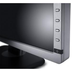 Монитор Dell U2412MWh
