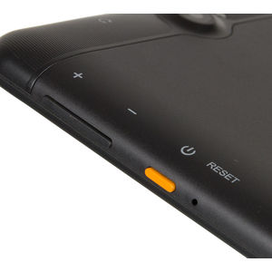 Планшет Digma Optima 7.09 3G Black