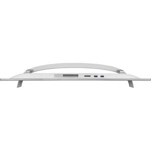 Моноблок Acer Aspire C22-760 [DQ.B7DME.002]