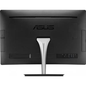 Моноблок ASUS Vivo AiO V220ICUT-BG053X