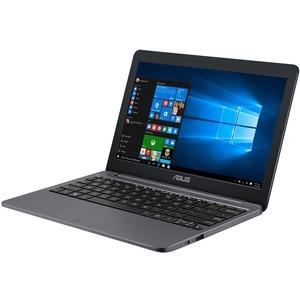 Ноутбук ASUS VivoBook E12 E203NA-FD029TS