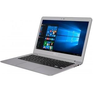 Ноутбук ASUS UX330UA-GL119T
