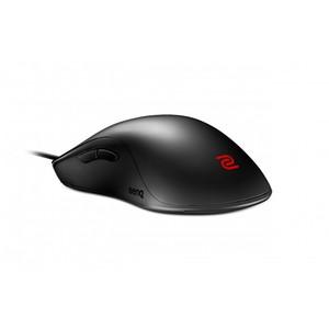 Мышь Zowie FK1+ (9H.N0CBB.A2E) Black