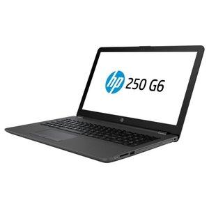 Ноутбук HP 250 G6 (2SX58EA)