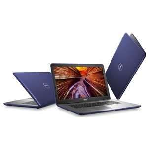 Ноутбук Dell Inspiron 5567 (5567-8000)