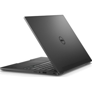 Ноутбук Dell Latitude 13 7370 [7370-8265]