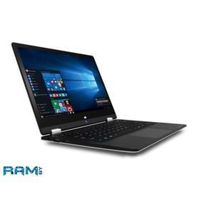 Ноутбук Kiano Elegance 11.6 360
