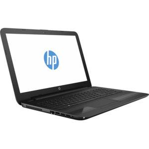Ноутбук HP 15-ay005ny (1LY19EA)