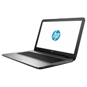 Ноутбук HP 250 G5 (1KA02EA)