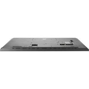 """Монитор 54.6"""" HP LD5511 (T5X84AA)"""