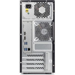 Сервер HP ProLiant ML10 Gen9 (838124-425)