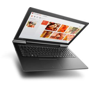 Ноутбук Lenovo 700-15ISK (80RU00NRPB)