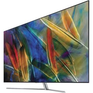 Телевизор SAMSUNG QE65Q7FAMU