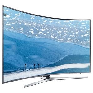 Телевизор SAMSUNG UE43KU6670U