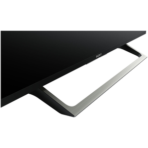 Телевизор Sony KD-43XE8005