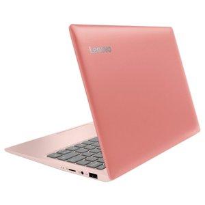 Ноутбук Lenovo Ideapad 120S-11IAP (81A400KBPB)