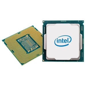 Процессор Intel Pentium Gold G5400 (BOX)