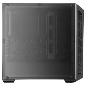 Корпус Cooler Master MasterBox MB520 MCB-B520-KANN-S01