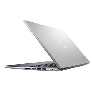 Ноутбук Dell Vostro 14 5471-7420