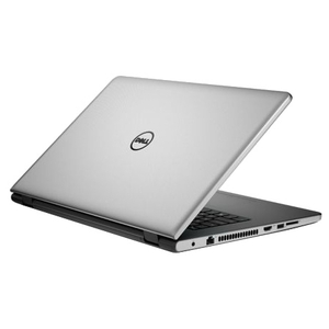 Ноутбук Dell Inspiron 5759 (5759-7810)