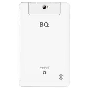Планшет BQ-Mobile BQ-1045G Orion 8GB 3G (черный)
