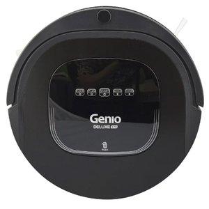 Genio Deluxe 370 (красный)