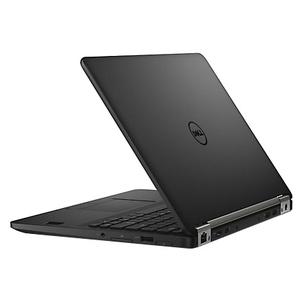 Ноутбук Dell Latitude 12 E7270 [7270-8241]