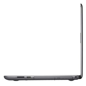 Ноутбук Dell Inspiron 5567 (Inspiron0537V)