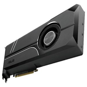 Видеокарта ASUS GeForce GTX 1080 Ti Turbo Edition 11GB GDDR5X