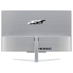 Моноблок Acer Aspire C22-820 DQ.BCKER.006