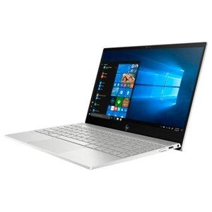 Ноутбук HP ENVY 13-ah1016ur 5CV60EA