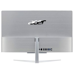 Моноблок Acer Aspire C22-820 DQ.BCMER.001