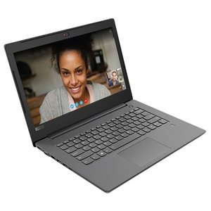 Ноутбук Lenovo V330-14ARR 81B1000LRU